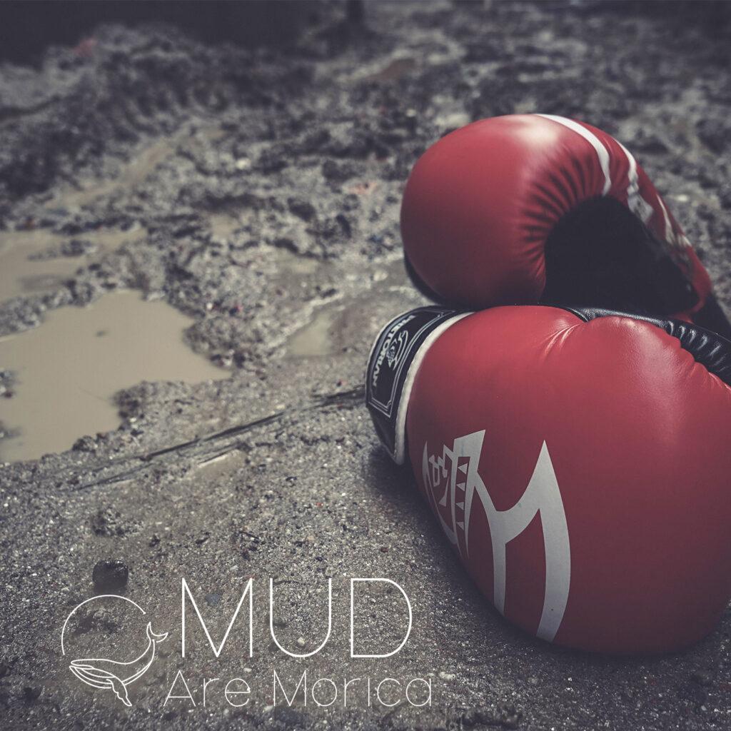 Are Morica Mud